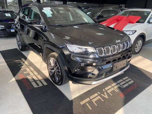 //www.autoline.com.br/carro/jeep/compass-13-t270-limited-16v-flex-4p-turbo-automatico/2022/sao-paulo-sp/15680331