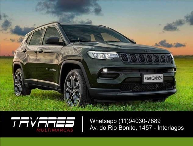 //www.autoline.com.br/carro/jeep/compass-13-t270-sport-16v-flex-4p-turbo-automatico/2022/sao-paulo-sp/15680336