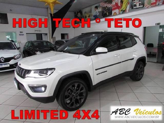 //www.autoline.com.br/carro/jeep/compass-20-limited-16v-diesel-4p-4x4-turbo-automatico/2021/sao-bernardo-do-campo-sp/15683613