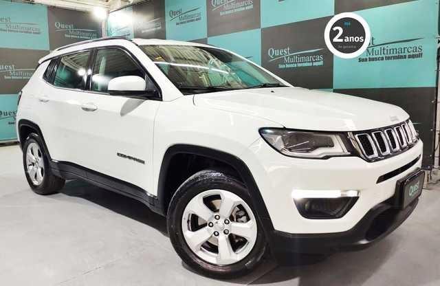 //www.autoline.com.br/carro/jeep/compass-20-sport-16v-flex-4p-automatico/2017/sao-paulo-sp/15684046