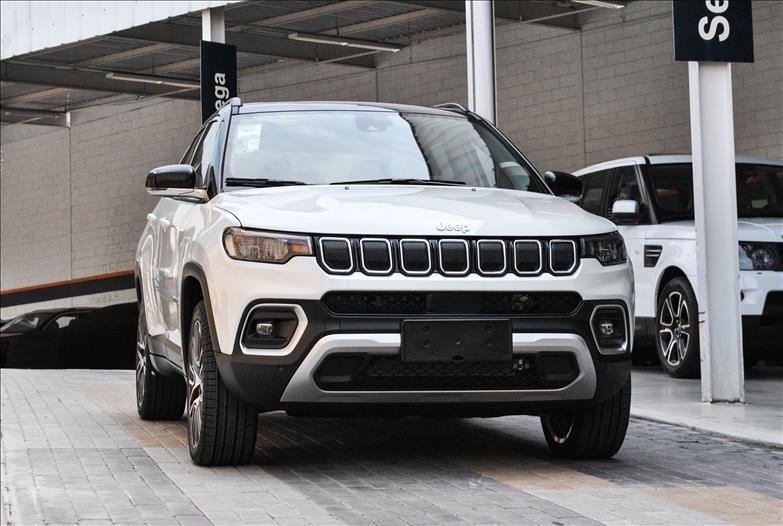 //www.autoline.com.br/carro/jeep/compass-20-td350-limited-16v-diesel-4p-4x4-turbo-auto/2022/osasco-sp/15687486