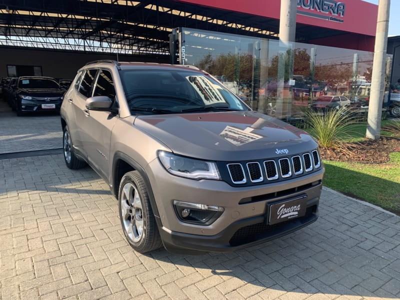//www.autoline.com.br/carro/jeep/compass-20-longitude-16v-flex-4p-automatico/2020/curitiba-pr/15689987