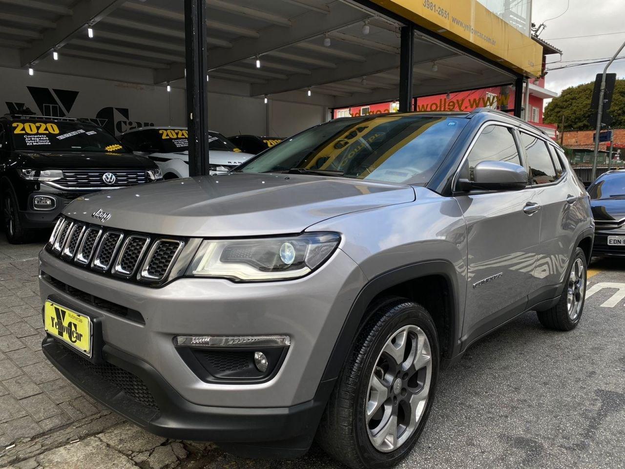 //www.autoline.com.br/carro/jeep/compass-20-longitude-16v-flex-4p-automatico/2019/sao-paulo-sp/15693487