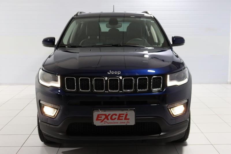//www.autoline.com.br/carro/jeep/compass-20-longitude-16v-flex-4p-automatico/2020/curitiba-pr/15705595