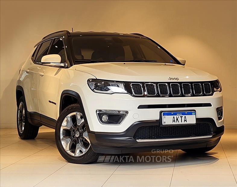 //www.autoline.com.br/carro/jeep/compass-20-limited-16v-flex-4p-automatico/2018/sao-paulo-sp/15707039