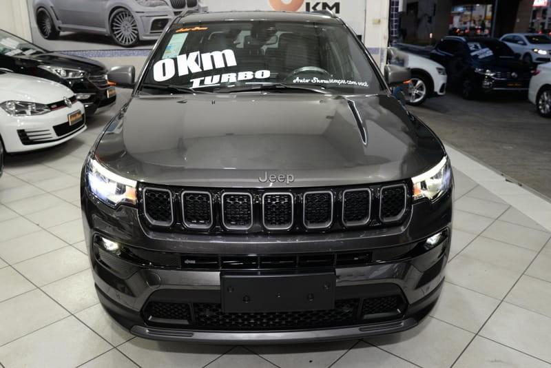 //www.autoline.com.br/carro/jeep/compass-13-t270-sport-16v-flex-4p-turbo-automatico/2022/sao-paulo-sp/15707391