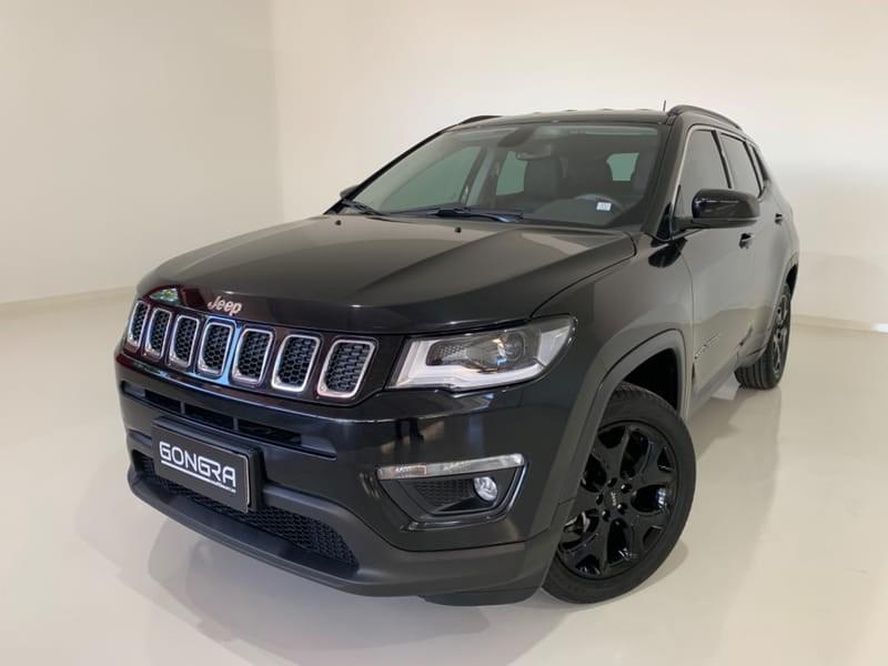 //www.autoline.com.br/carro/jeep/compass-20-longitude-16v-flex-4p-automatico/2019/curitiba-pr/15712109