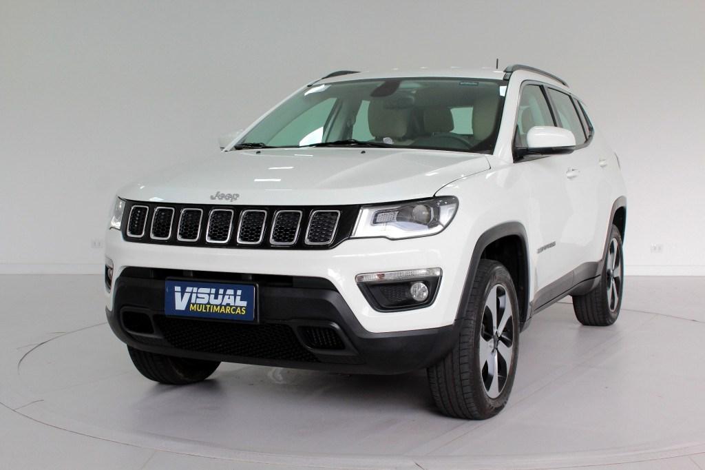 //www.autoline.com.br/carro/jeep/compass-20-longitude-16v-diesel-4p-4x4-turbo-automati/2017/curitiba-pr/15712555