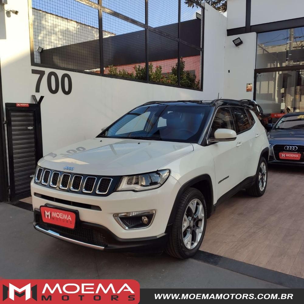 //www.autoline.com.br/carro/jeep/compass-20-limited-16v-flex-4p-automatico/2018/sao-paulo-sp/15712767