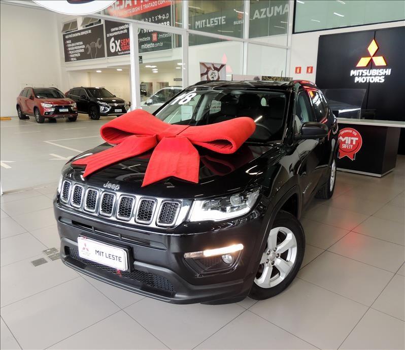 //www.autoline.com.br/carro/jeep/compass-20-sport-16v-flex-4p-automatico/2018/sao-paulo-sp/15717491