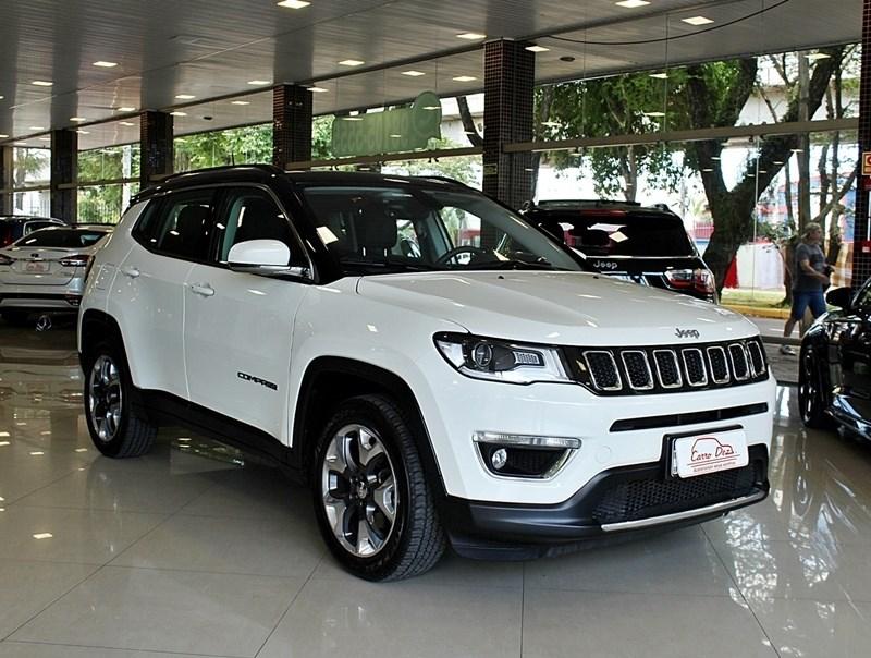 //www.autoline.com.br/carro/jeep/compass-20-limited-16v-flex-4p-automatico/2018/novo-hamburgo-rs/15717542