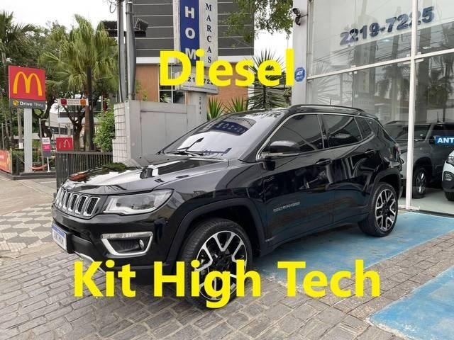 //www.autoline.com.br/carro/jeep/compass-20-limited-16v-diesel-4p-4x4-turbo-automatico/2019/sao-paulo-sp/15720032