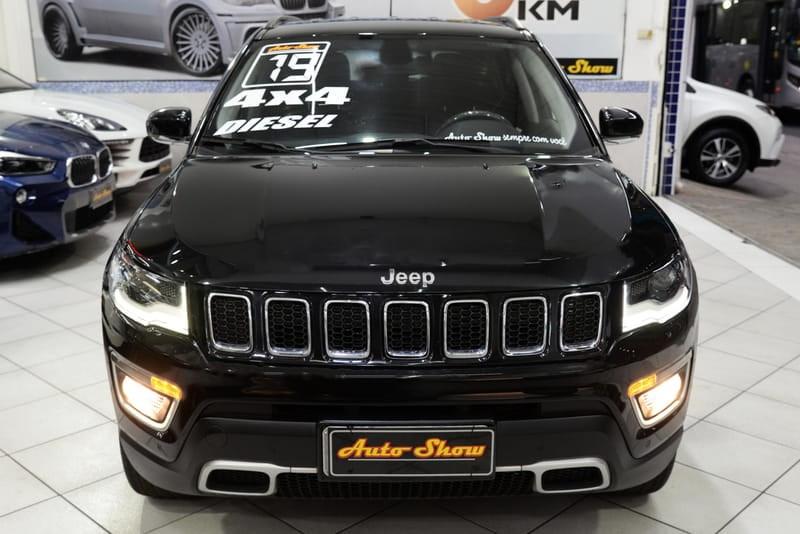 //www.autoline.com.br/carro/jeep/compass-20-limited-16v-diesel-4p-4x4-turbo-automatico/2019/sao-paulo-sp/15767244