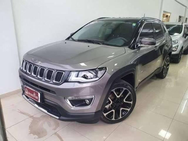 //www.autoline.com.br/carro/jeep/compass-20-limited-16v-flex-4p-automatico/2020/sao-paulo-sp/15774142