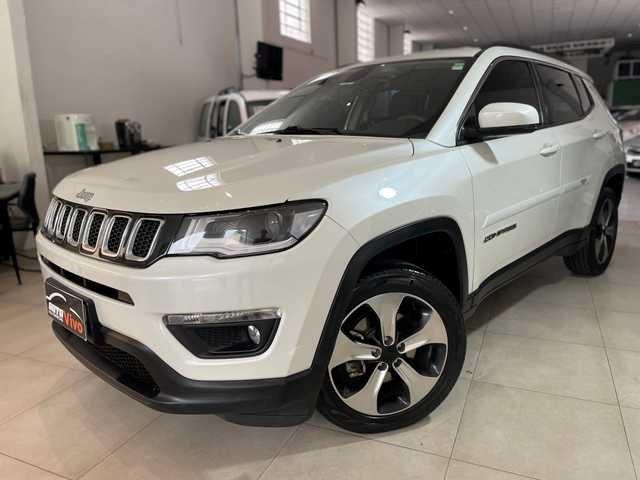 //www.autoline.com.br/carro/jeep/compass-20-longitude-16v-flex-4p-automatico/2017/sao-paulo-sp/15782587