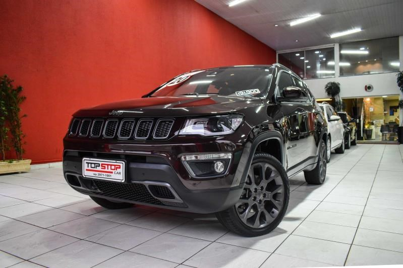 //www.autoline.com.br/carro/jeep/compass-20-limited-16v-diesel-4p-4x4-turbo-automatico/2020/sao-paulo-sp/15786353