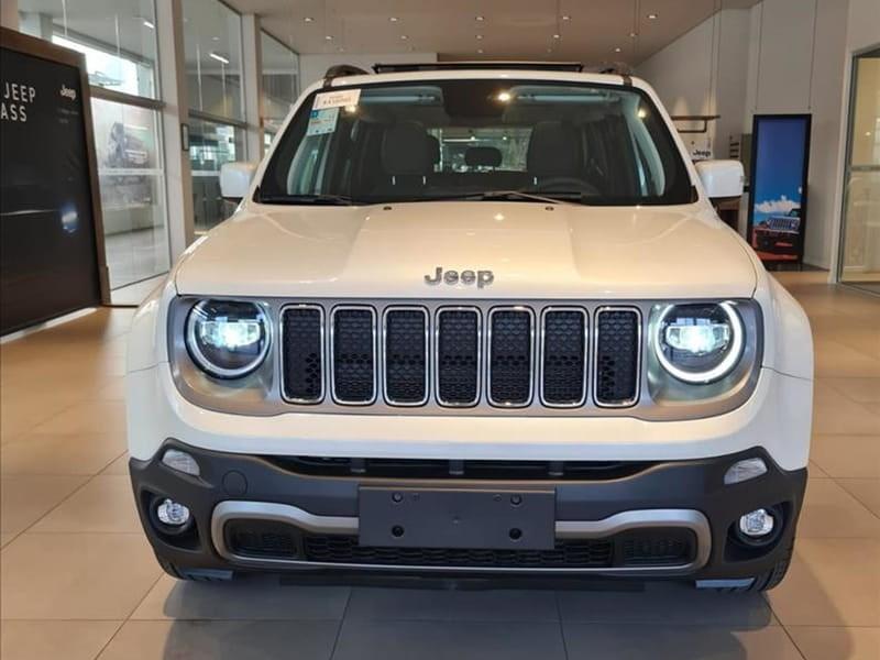//www.autoline.com.br/carro/jeep/compass-20-limited-16v-flex-4p-automatico/2021/sao-paulo-sp/15787336