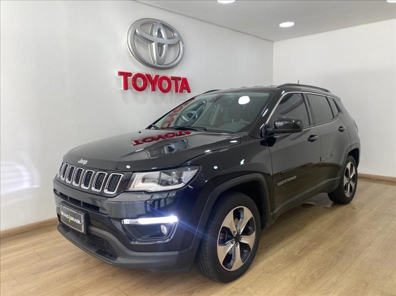 //www.autoline.com.br/carro/jeep/compass-20-longitude-16v-flex-4p-automatico/2018/sao-paulo-sp/15800466
