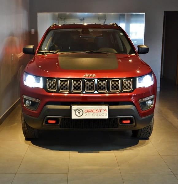 //www.autoline.com.br/carro/jeep/compass-20-trailhawk-16v-diesel-4p-4x4-turbo-automati/2017/brasilia-df/15804404
