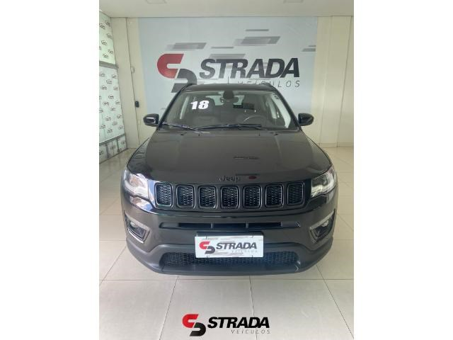 //www.autoline.com.br/carro/jeep/compass-20-night-eagle-16v-flex-4p-automatico/2018/mossoro-rn/15820306