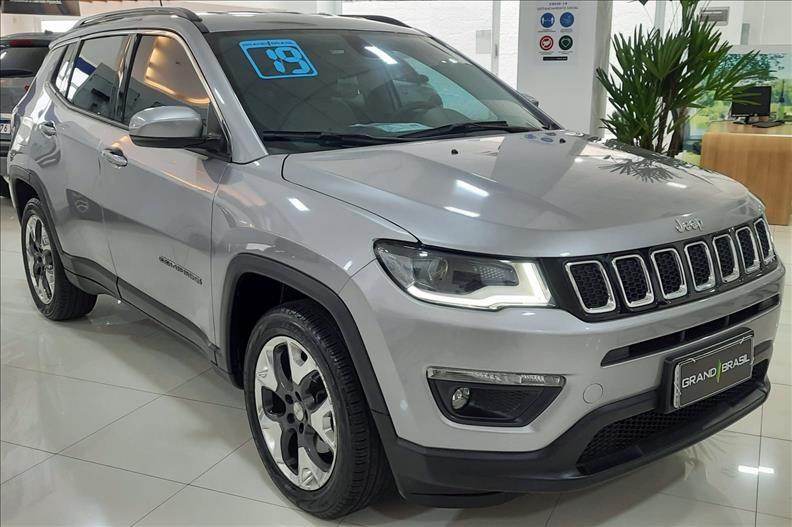 //www.autoline.com.br/carro/jeep/compass-20-longitude-16v-flex-4p-automatico/2019/sao-paulo-sp/15831215