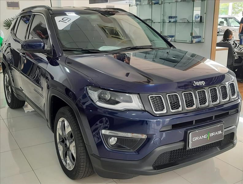 //www.autoline.com.br/carro/jeep/compass-20-longitude-16v-flex-4p-automatico/2019/sao-paulo-sp/15838223