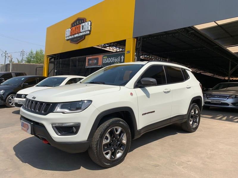 //www.autoline.com.br/carro/jeep/compass-20-trailhawk-16v-diesel-4p-4x4-turbo-automati/2018/cuiaba-mt/15840207