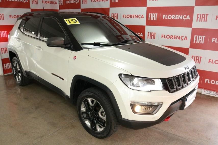 //www.autoline.com.br/carro/jeep/compass-20-trailhawk-16v-diesel-4p-4x4-turbo-automati/2019/curitiba-pr/15857994