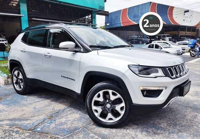 //www.autoline.com.br/carro/jeep/compass-20-limited-16v-diesel-4p-4x4-turbo-automatico/2018/sao-paulo-sp/15868867