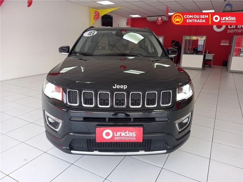 //www.autoline.com.br/carro/jeep/compass-20-limited-16v-flex-4p-automatico/2018/sao-paulo-sp/15870698
