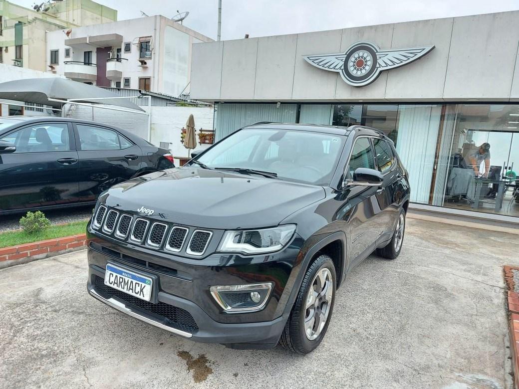 //www.autoline.com.br/carro/jeep/compass-20-limited-16v-flex-4p-automatico/2017/campos-dos-goytacazes-rj/15883682