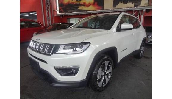 //www.autoline.com.br/carro/jeep/compass-20-longitude-16v-flex-4p-automatico/2018/espirito-santo-do-pinhal-sp/5960575