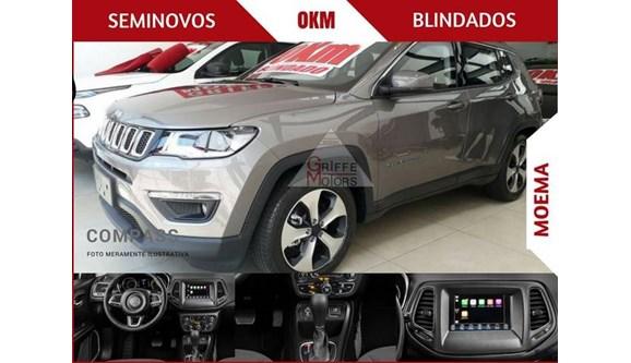 //www.autoline.com.br/carro/jeep/compass-20-longitude-16v-diesel-4p-automatico-4x4-tur/2018/sao-paulo-sp/6330722