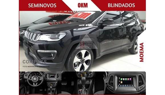 //www.autoline.com.br/carro/jeep/compass-20-trailhawk-16v-diesel-4p-automatico-4x4-tur/2018/sao-paulo-sp/6330733