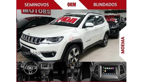 //www.autoline.com.br/carro/jeep/compass-20-longitude-16v-flex-4p-automatico/2018/sao-paulo-sp/6330887