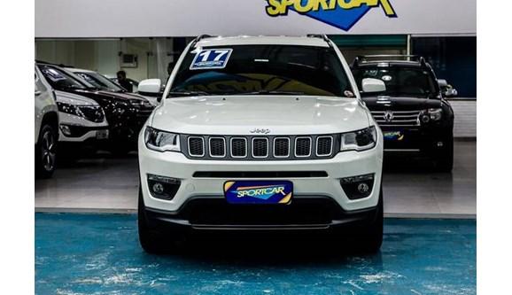 //www.autoline.com.br/carro/jeep/compass-20-longitude-16v-flex-4p-automatico/2017/santos-sp/6628228