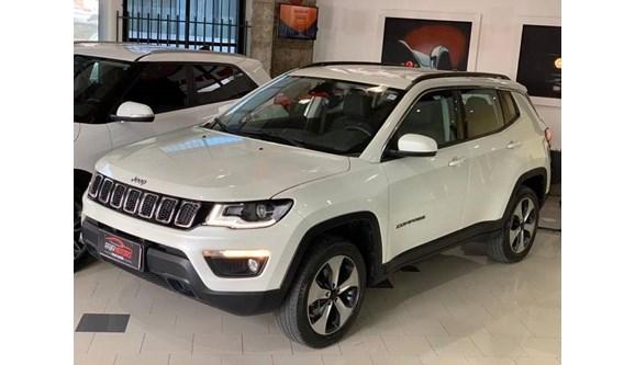 //www.autoline.com.br/carro/jeep/compass-20-trailhawk-16v-diesel-4p-automatico-4x4-tur/2017/belo-horizonte-mg/6966989