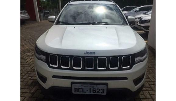 //www.autoline.com.br/carro/jeep/compass-20-longitude-16v-flex-4p-automatico/2017/maringa-pr/6987467