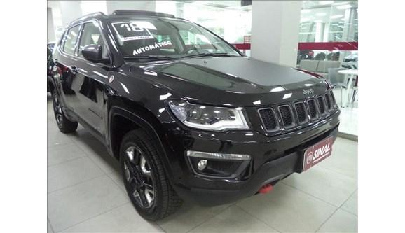 //www.autoline.com.br/carro/jeep/compass-20-trailhawk-16v-diesel-4p-automatico-4x4-tur/2018/sao-paulo-sp/6994808