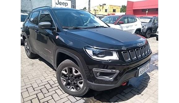 //www.autoline.com.br/carro/jeep/compass-20-trailhawk-16v-diesel-4p-automatico-4x4-tur/2017/recife-pe/6999212