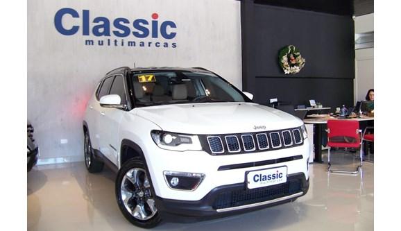 //www.autoline.com.br/carro/jeep/compass-20-limited-16v-flex-4p-automatico/2017/londrina-pr/7063399