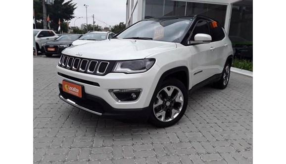 //www.autoline.com.br/carro/jeep/compass-20-limited-16v-flex-4p-automatico/2017/sao-paulo-sp/7093504