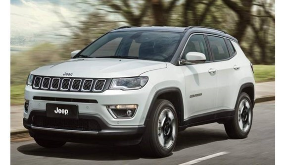 //www.autoline.com.br/carro/jeep/compass-20-limited-16v-diesel-4p-automatico-4x4-turbo/2018/tijucas-sc/7741832