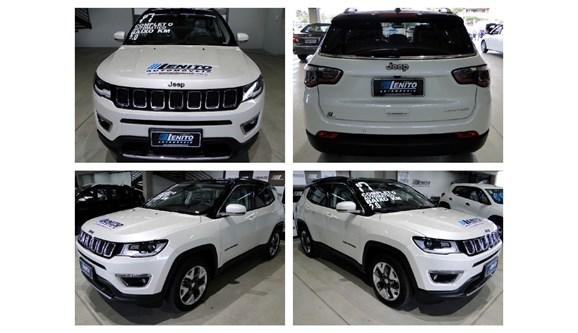 //www.autoline.com.br/carro/jeep/compass-20-limited-16v-flex-4p-automatico/2017/taubate-sp/7904987