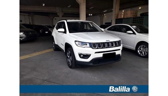 //www.autoline.com.br/carro/jeep/compass-20-longitude-16v-flex-4p-automatico/2017/indaiatuba-sp/8278155
