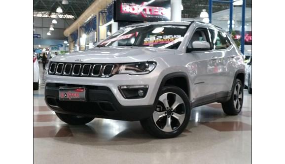 //www.autoline.com.br/carro/jeep/compass-20-longitude-16v-diesel-4p-automatico-4x4-tur/2018/santo-andre-sp/9336003