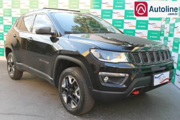 //www.autoline.com.br/carro/jeep/compass-20-trailhawk-16v-diesel-4p-automatico-4x4-tur/2017/varzea-grande-mt/9343969