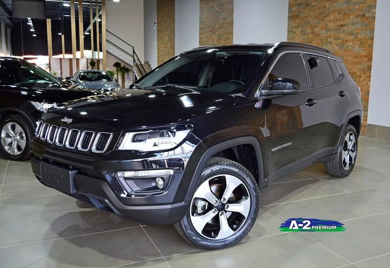 //www.autoline.com.br/carro/jeep/compass-20-longitude-16v-diesel-4p-automatico-4x4-tur/2018/campinas-sp/9378796