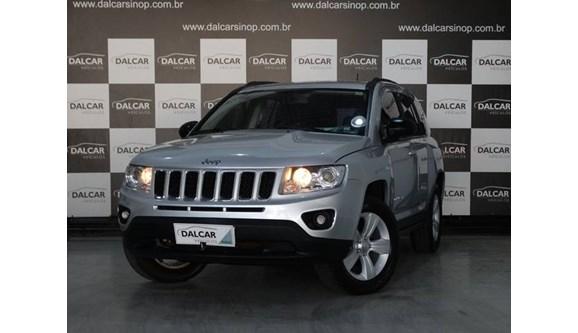 //www.autoline.com.br/carro/jeep/compass-20-sport-16v-156cv-4p-gasolina-automatico/2012/sinop-mt/9403247