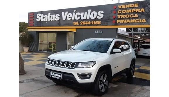 //www.autoline.com.br/carro/jeep/compass-20-longitude-16v-diesel-4p-automatico-4x4-tur/2017/cabo-frio-rj/9463716